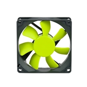 Coolink SWiF2-80P 80mm PWM Quiet Cooling Fan