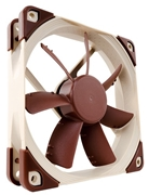 Noctua NF-S12A FLX Quiet Computer Fan 120mm