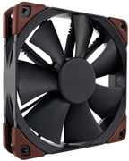 Noctua NF-F12 industrialPPC 2000 PWM 120mm Fan