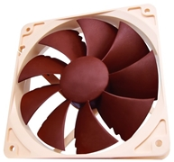 Noctua NF-P12-1300 Quiet Computer Fan 120mm