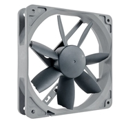 Noctua NF-S12B redux 700  120mm Quiet Cooling Fan