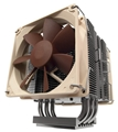 Noctua NH-U9DO A3 Ultra Quiet CPU Cooler
