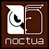 Noctua Products