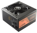 LEPA Bronze 550W Quiet Power Supply B550-SA