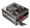 Enermax Platimax 850W Quiet Power Supply EPM850EWT