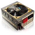 Enermax Revolution87+ 1000W EPS Quiet Power Supply ERV1000EWT-G