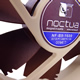 Image shows Noctua NF-B9 Quiet 92mm Cooling Fan.