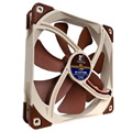 Noctua NF-A14 PWM Quiet PC Fan 140mm