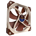 Noctua NF-A14 ULN Quiet PC Fan 140mm