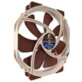 Noctua NF-A15 PWM Quiet Computer CPU Cooling Fan 140mm