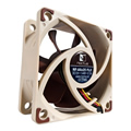 Noctua NF-A6x25 FLX Quiet Computer Cooling Fan 60mm
