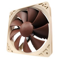 Noctua NF-P12 PWM Quiet Computer Cooling Fan 120mm