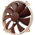 Noctua NF-P14 FLX Quiet PC Fan 140mm