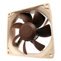 Noctua NF-R8 PWM Quiet Computer Cooling Fan 80mm