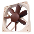 Noctua NF-S12B FLX Quiet PC Fan 120mm