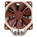 Noctua NH-U12S Ultra Quiet CPU Cooler