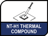 Nt-H1 thermal compound.