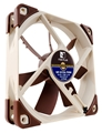 Noctua NF-S12A PWM Quiet PC Fan 120mm