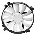 Quiet PC Fans - 200mm