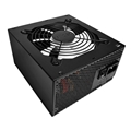 NZXT HALE82 650W Quiet Power Supply