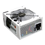 NZXT HALE90 750W Power Supply
