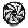 NZXT Havik 140 Quiet CPU Cooler