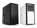 NZXT Source 210 Elite Mid-Tower Case