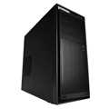 NZXT Source 220 Mid-Tower Case