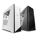 NZXT Switch 810 Hybrid Full-Tower Case