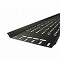 150mm Vertical Cable Trays