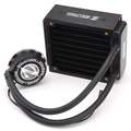 Zalman LQ320 Liquid CPU Cooler