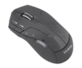 Zalman ZM-M300 Optical Gaming Mouse