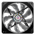 Enermax T. B. Silence 120mm Quiet Cooling Fan