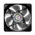 Enermax T. B. Silence 80mm Quiet Cooling Fan