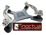 Noctua NM-I3 Mounting Kit