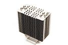 Thermalright HR-03 4U Xeon CPU cooler.