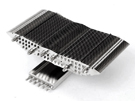 Thermalright HR-03 GTX heatsink