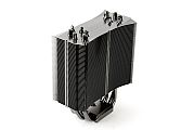 Thermalright TRUE Black 120 Rev.A Quiet CPU Cooler
