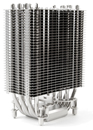 Thermalright  HR-01-X  Xeon Heatpipe Heatsink Quiet  CPU Cooler