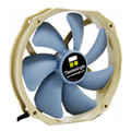 Thermalright 140mm PWM Fan