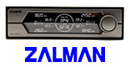 Zalman MFC3 Fan Speed Controller