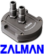 Zalman ZM-WB5 Plus Water Cooling CPU Block