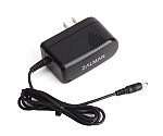 Zalman ZM-AD100 Notebook Cooler Power Adapter  (A Type)
