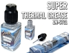 Zalman STG1 Super Thermal Grease, 3.5g bottle