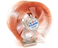 Zalman CNPS9500A LED Quiet CPU Cooler