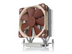 Noctua NH-U12S TR4-SP3 Quiet CPU Cooler