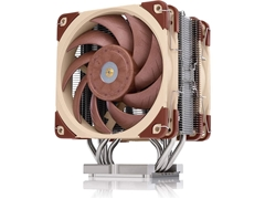 Noctua NH-U12S DX-3647 Premium CPU Cooler