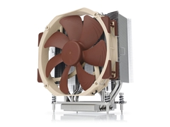 Noctua NH-U14S TR4-SP3 Quiet CPU Cooler