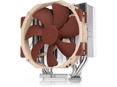 Noctua NH-U14S DX-3647 Premium CPU Cooler
