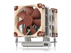 Noctua NH-U9 TR4-SP3 Quiet CPU Cooler